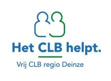 VCLB-Deinze